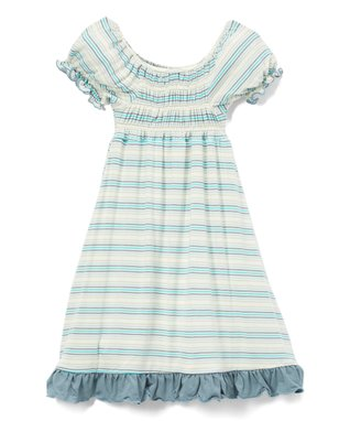 e1a6f809b Shop Toddler Girls Clothing - Size 2T to 4T | Zulily
