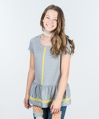 Disney The Little Mermaid Inspired Leg Day T shirt Ladies Girls Cute Funny Top
