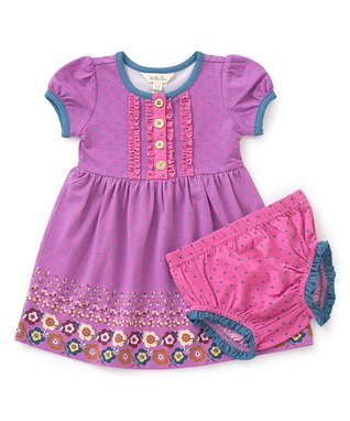 7606349f3b Shop Infant Girls Clothing - 0 to 24M