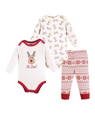 ea03ca846131 Shop Infant Girls Clothing - 0 to 24M