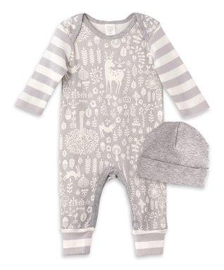 7a9e90db0414 Shop Infant Boys Clothing - 0 to 24M