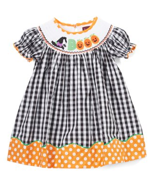 8c58ecebf9d47 Shop Infant Girls Clothing - 0 to 24M | Zulily
