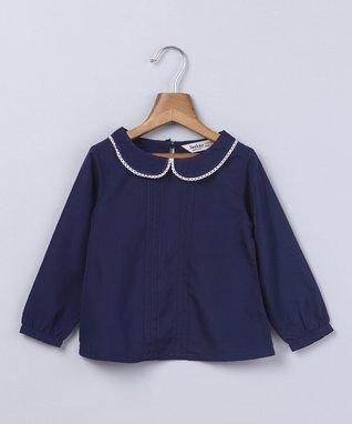 d4b3c441f5d8b Shop Girls Clothing - Size 7 to 12 | Zulily