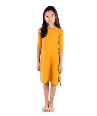 0ccd5f6866b8 Shop Girls Clothing - Size 7 to 12   Zulily