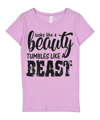 3943633db013 Shop Girls Clothing - Size 4 to 6X | Zulily
