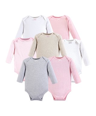015bce2d1 Shop Infant Girls Clothing - 0 to 24M   Zulily