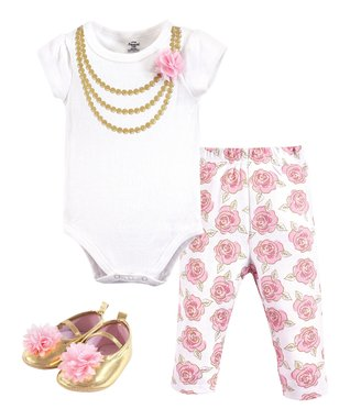 147fb6497 Shop Infant Girls Clothing - 0 to 24M