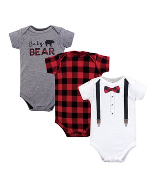 6cff35656698 Shop Infant Boys Clothing - 0 to 24M | Zulily