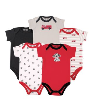 4825d954593b Shop Infant Boys Clothing - 0 to 24M | Zulily