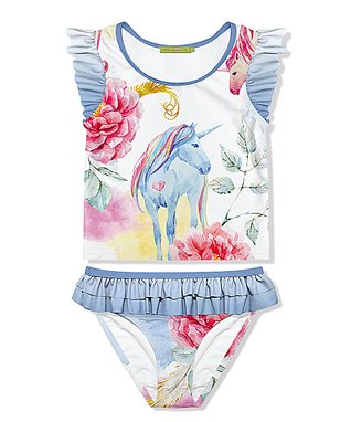4f1d90ab3 Shop Infant Girls Clothing - 0 to 24M