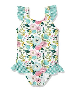f1f79f5d7e53 Shop Infant Girls Clothing - 0 to 24M