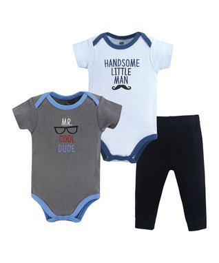 Happy Fathers Day Daddy Funny Racing Car Short Sleeve Baby Grow Bodysuit Vest