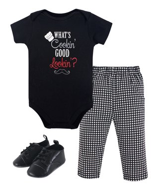 e0c62166c Shop Infant Boys Clothing - 0 to 24M | Zulily