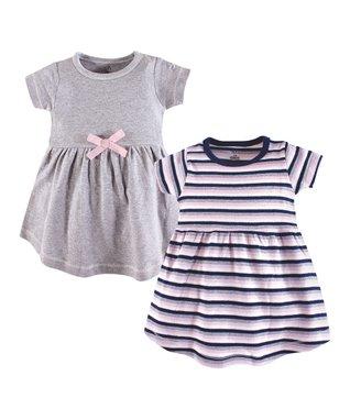 27b6df1ba3d4 Shop Infant Girls Clothing - 0 to 24M | Zulily