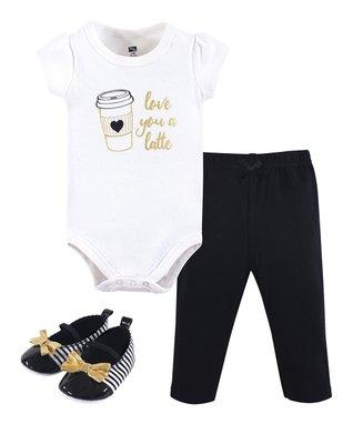 e818ac73a44 Shop Infant Girls Clothing - 0 to 24M