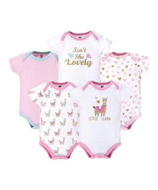 e49ceef18 Shop Infant Girls Clothing - 0 to 24M