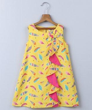 aab4c6ba30 Shop Girls Clothing - Size 4 to 6X