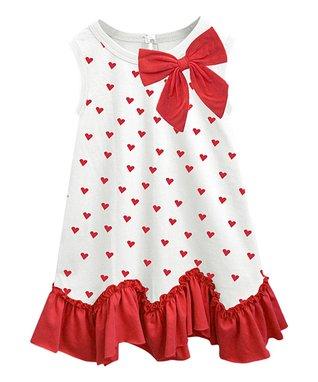 e272c01daa5e Shop Girls 14 to 16 - Teen & Junior Clothing   Zulily