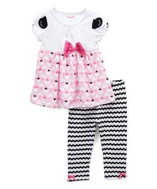 b6700d50d11c Shop Infant Girls Clothing - 0 to 24M