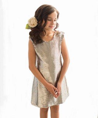 984213b9e1 Shop Girls Clothing - Size 4 to 6X