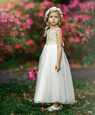 5104f7738619f Shop Toddler Girls Clothing - Size 2T to 4T | Zulily