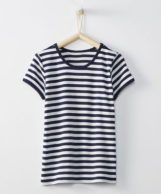 a30e4656c Shop Girls Clothing - Size 7 to 12 | Zulily