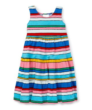 d044639c500 Shop Girls Clothing - Size 4 to 6X