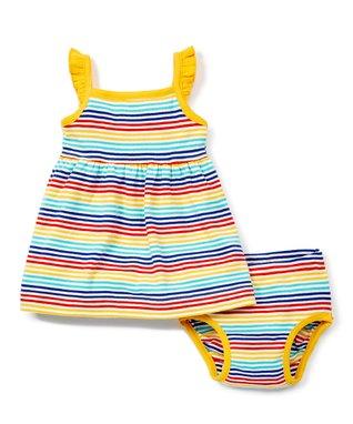 edfa3ad4f54 Shop Infant Girls Clothing - 0 to 24M