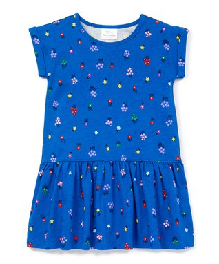 5c9af46aa Shop Toddler Girls Clothing - Size 2T to 4T | Zulily