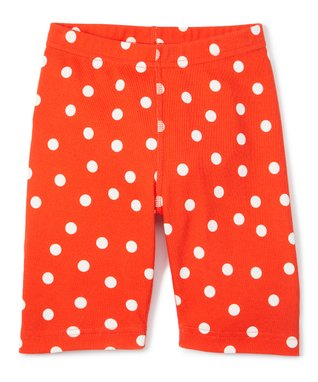 456b2c81 Shop Girls Clothing - Size 7 to 12 | Zulily