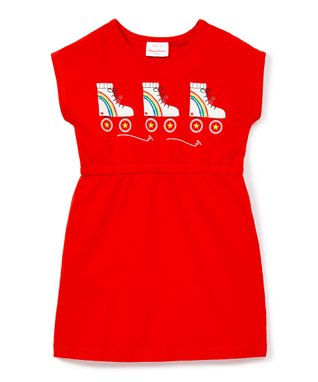 07529a9507 Shop Toddler Girls Clothing - Size 2T to 4T