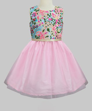 564e94186 Shop Infant Girls Clothing - 0 to 24M