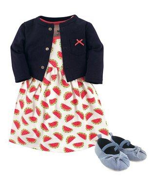 81eb330ea000 Shop Infant Girls Clothing - 0 to 24M