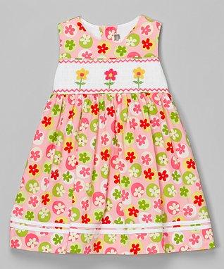 0eca9b924 Shop Toddler Girls Clothing - Size 2T to 4T