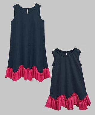 a9659e8d1 Shop Infant Girls Clothing - 0 to 24M
