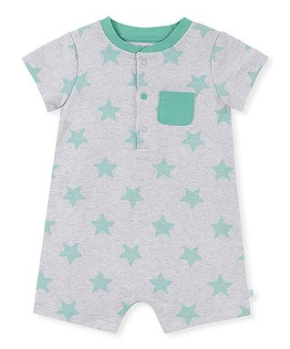 00223a691 Shop Infant Boys Clothing - 0 to 24M   Zulily