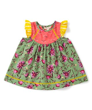 028bf3d16ba4f Shop Girls Clothing - Size 7 to 12 | Zulily
