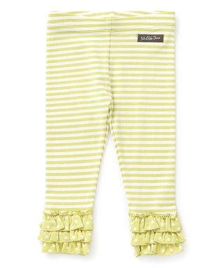 a3fb4cfcb1844 Shop Infant Girls Clothing - 0 to 24M   Zulily