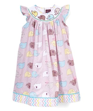 Shop Toddler Girls Clothing - Size 2T to 4T  a20e15d46584