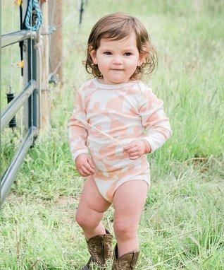 fa49c3ab3 Shop Infant Boys Clothing - 0 to 24M