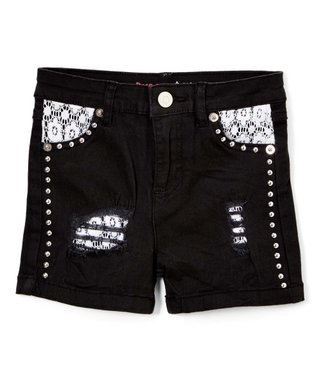 dcba45d5c3c Shop Girls 14 to 16 - Teen   Junior Clothing
