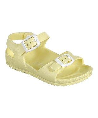 f57cefd8f347 Girls  Shoes - Shop Shoes