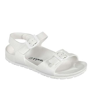 ad7a4ebd223b Girls  Shoes - Shop Shoes