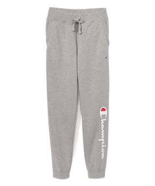 CDHL99 Hiking Baby Boys Or Girls Short Sleeve Romper Pajamas 0-24M
