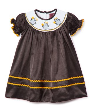 a0bd334938 Shop Toddler Girls Clothing - Size 2T to 4T | Zulily
