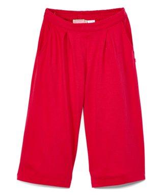 Shop Girls 14 to 16 - Teen & Junior Clothing | Zulily
