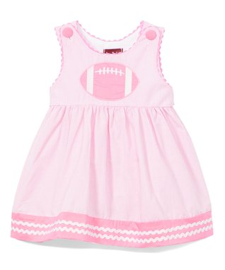 Toddler Girls Forever Magic Pink or Blue Dresses Size 2T 5T