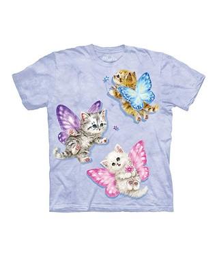 daf10b5250ca Shop Girls Clothing - Size 4 to 6X