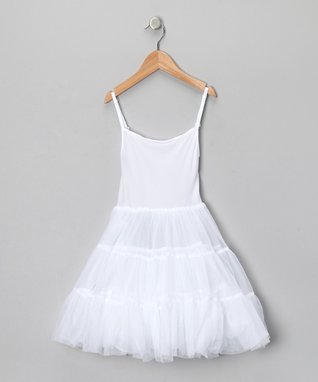 a3d8f2100ce9 Shop Girls Clothing - Size 7 to 12 | Zulily