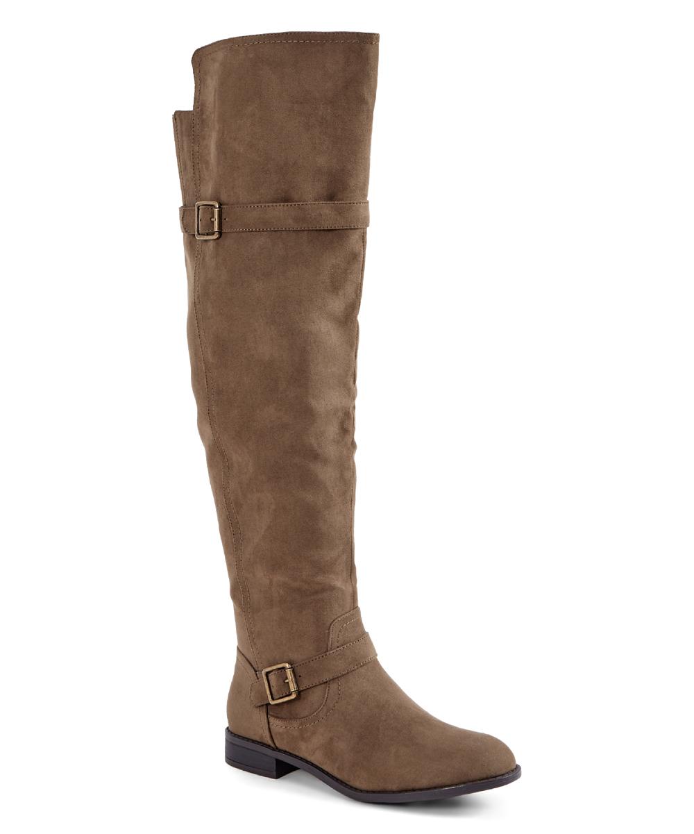 0ca31f30e0f Womens olive portia wide calf boot alternate image jpg 1000x1201 Justfab  wide calf boots